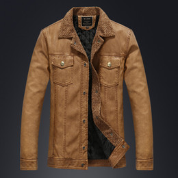 Good Mens Winter Coats Online | Good Mens Winter Coats for Sale