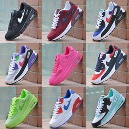 2016 Shoes Run Air Max 2016 Roshe Run Shoes Fashion Men's Women's Roshe Running London Olympic Walking Sporting Shoes Sneakers Air Max Basketball Shoes 36-44