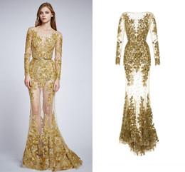 Discount Designer Couture Dresses  2017 Couture Designer Wedding ...