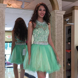 Homecoming Dresses Mint Blue Online | Homecoming Dresses Mint Blue ...