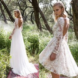 Romantic Unique Wedding Gowns Online | Romantic Unique Wedding ...