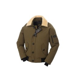 Canada Goose chilliwack parka outlet authentic - Discount Off White Army Jacket | 2016 Off White Army Jacket on ...
