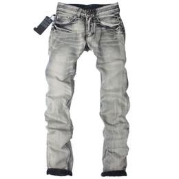Mens Designer Jeans Sale Online | Mens Designer Jeans For Sale for