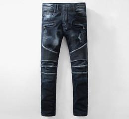 Discount Skinny Stretch Jeans Men | 2017 Skinny Stretch Jeans For
