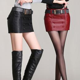 Ladies Wearing Leather Skirts Online | Ladies Wearing Leather ...