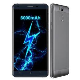 LX36 Gear 2 Smart Orologio Bluetooth remoto a infrarossi Smartwatch 8GB per Samsung Galaxy S7 S6 BORDO NOTA 5 iPhone 6S più IOS / Android Smartphone