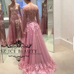 Discount Sexy Transparent Designer Dresses   2017 Sexy Transparent ...