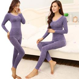 Discount Long John Clothing Women | 2017 Long John Clothing Women ...