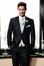 Discount 2015 Prom Suit | 2016 2015 Prom Suit on Sale at DHgate.com