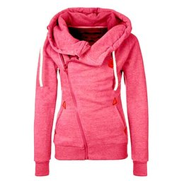 Ladies Thick Fleece Jackets Suppliers | Best Ladies Thick Fleece ...
