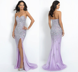 prom dress sale