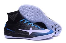 Indoor Soccer Shoes Sale Online | Indoor Soccer Shoes Sale Free ...