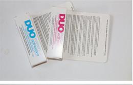 Hypoallergenic False Eyelashes Glue Online   Hypoallergenic False ...