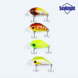 discount bass fishing lure kits | 2017 bass fishing lure kits on, Fishing Bait