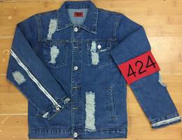 Cheap Jean Jackets Online | Cheap Jean Jackets for Sale