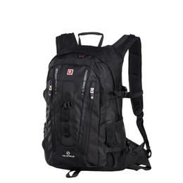 Discount Used Hiking Backpacks | 2017 Used Hiking Backpacks on ...
