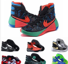 Discount Best Basketball Shoes For Cheap | 2017 Best Basketball ...