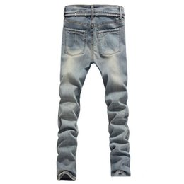 Discount Mens Slim Jeans Sale | 2016 Mens Slim Jeans Sale on Sale