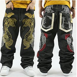 Rapper Style Jeans Online | Rapper Style Jeans for Sale