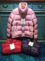Cheap Good Winter Jackets Brands   Free Shipping Good Winter ...