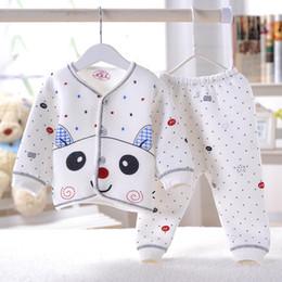 Newborn Baby Thermal Underwear Online | Newborn Baby Thermal ...