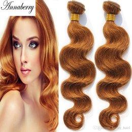 Discount ombre human hair wave 7a brazilian body wave 3pcs hair extensions virgin human hair Indian Peruvian Malaysian Mongolian Europeanunprocessed virgin brazilian hair