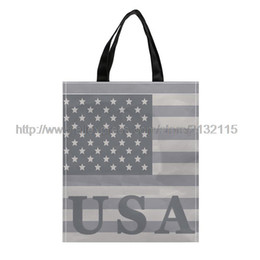 Flag Shopping Bags Suppliers | Best Flag Shopping Bags ...