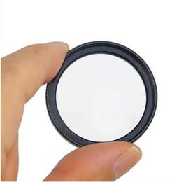 Kenko Filtro UV 49MM los 52MM los 55MM los 58MM los 62MM los 67MM los 72MM los 82MM La fábrica vende al por mayor el precio para los accesorios de la cámara de Canon Nikon Sony