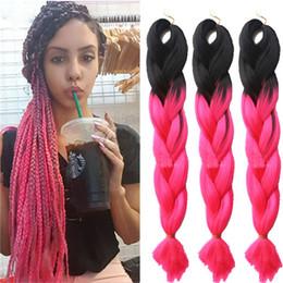 Outstanding Discount Long Hairstyles Extensions 2017 Hairstyles Long Hair Short Hairstyles For Black Women Fulllsitofus