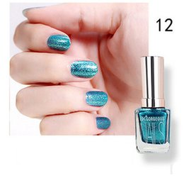 Lovely Easy Nail Art Videos Huge What Nail Polish Lasts The Longest Clean Safe Nail Polish For Kids Remove Nail Polish From Nails Young Gel Nail Polish Kit With Led Light BluePermanent Nail Polish Shiny Metal Nail Polish Online | Shiny Metal Nail Polish For Sale