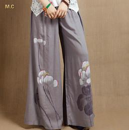 Cheap High Waist Wide Leg Pants Pattern | Free Shipping High Waist ...