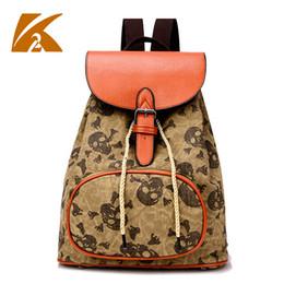 Womens Backpacks For Travel Online | Womens Backpacks For Travel ...