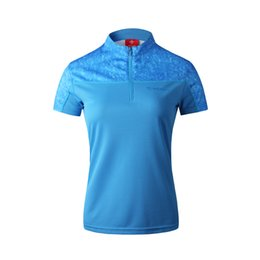 milvian the new male and female couple frame short clothes outdoor sports fashion shirt polo shirt cycling t shirt