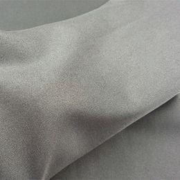 Wholesale Simian Dan of silver fiber radiation suit apron m width RFID anion fiber fabrics