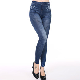 Discount Look Hot Jeans  2017 Look Hot Jeans on Sale at DHgate.com