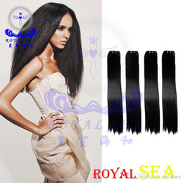 Buy great lengths hair extensions online trendy hairstyles in buy great lengths hair extensions online pmusecretfo Images