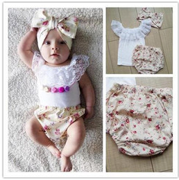 Baby Clothing Boutiques | Bbg Clothing