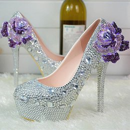 Discount Prom Shoes Size 12 Women  2017 Prom Shoes Size 12 Women ...