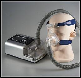sleep apnea breathing machine for sale