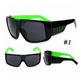 discount mens designer sunglasses  Discount Mens Clear Sunglasses Wholesale