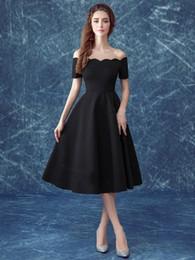 Discount Elegant Cocktail Dresses Sale  2017 Elegant Cocktail ...