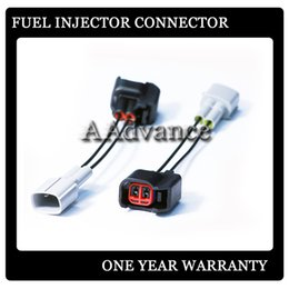 fuel injector harness connector online fuel injector harness scion toyota uscar fuel injector wire harness plugs and connectors