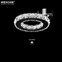 discount used crystal chandeliers   used crystal chandeliers, Lighting ideas