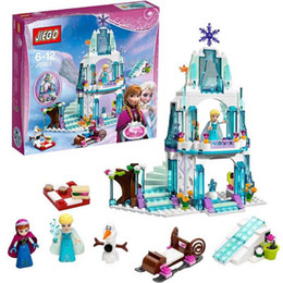 Discount Lego Sets 2017 Lego Movie Sets On Sale At