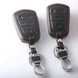 Discount Cadillac Cts Key Case  2017 Cadillac Cts Key Case on