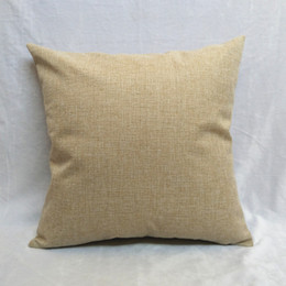 Throw Pillow Blanks : Discount Pillow Blanks 2017 Pillow Blanks on Sale at DHgate.com