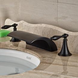 discount bathroom faucets direct   bathroom faucets direct on, Bathroom decor