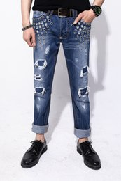 Cheap designer jeans online – Global fashion jeans collection