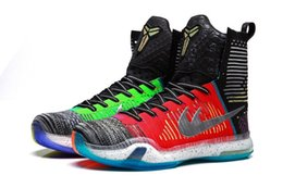 Hottest Basketball Shoes Online | Hottest Kids Basketball Shoes ...