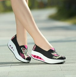 China Platforms Shoes Online | China Platforms Shoes for Sale